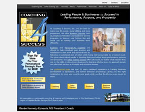 Coaching 4 Success Inc, Bonita Springs, FL